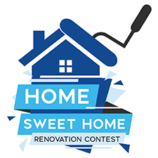 Castle - Home Sweet Home Renovation Contest